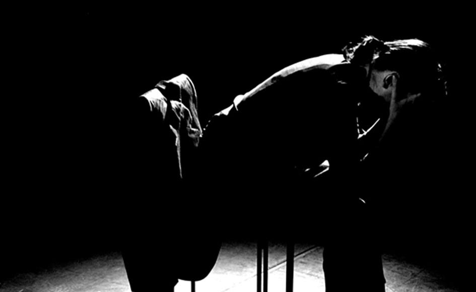 SEXMACHINE - Teatro di Lonigo