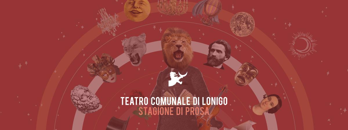 Teatro dating online